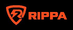 Rippa-Hosting-Logo